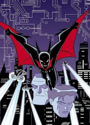batman-beyond-season-2-