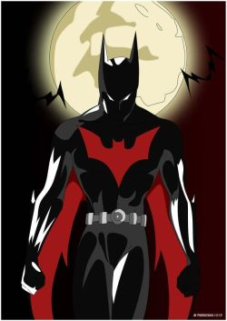 batman-beyond-season-3