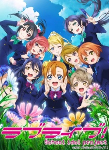love-live-school-idol-project-2nd-season-dub
