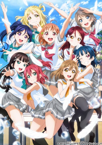 love-live-sunshine-2nd-season