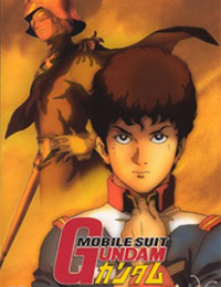 Mobile Suit Gundam Ii Soldiers Of Sorrow Dub
